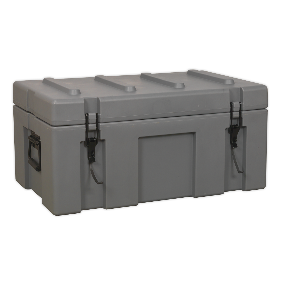 Rota-Mould Cargo Case 710mm   SEALEY RMC710 by Sealey   New