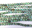 Natural-African-Turquoise-Gemstone-Round-Beads-15-5-039-039-4mm-6mm-8mm-10mm-12mm thumbnail 3
