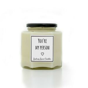 You-039-re-My-Person-Candles-Candle-Gift-For-Boyfriend-Girlfriend-Scented-Candle