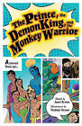The Prince, the Demon King, and the Monkey Warrior by Things Asian Press/Global Directions (Paperback / softback, 2011)