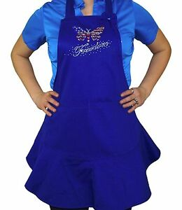 Rockpoint-Freedom-Bling-Apron