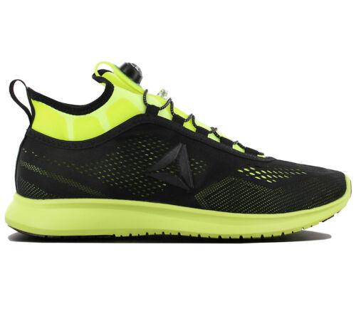 Sport Homme Plus Course Pump Chaussures Neuf Baskets Tech De Bd4864 Reebok 5XqwO85