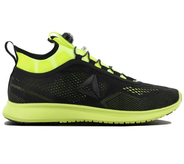f7ed28bd470 Reebok Pump plus Tech Men s Shoes Sneakers Running Sports Shoes BD4864 New