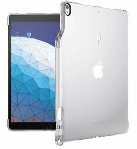 Per-iPad-Air-3-10-5-Tablet-Pro-Annulla-SLIM-FIT-in-silicone-morbido-poliuretano-termoplastico