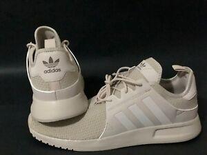 Adidas Originals X_PLR XPLR Men's