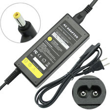 New 19V 65W AC-Adapter Charger For ACER ST-C-070-19000342CT Power Supply Cord