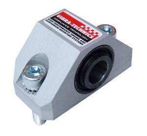 PSA010M-Vibra-Technics-FR-LWR-arm-RR-bush-Race-fit-Citroen-Saxo-Peugeot-106