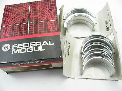 FJ45 FJ60 2F Piston Ring Set O//S 0.50 mm 13013-61010 New OEM Toyota FJ40