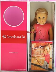 American-Girl-Isabelle-Doll-and-Paperback-Book-Doll-of-the-Year-2014