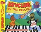 Keyclub to the Rescue: Bk. 1 by Ann Bryant (Paperback, 2005)