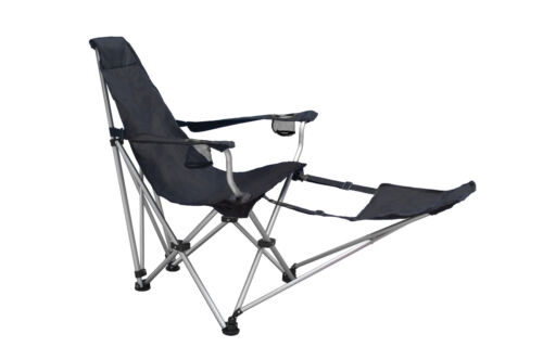 Travelchair /'sunchair/'