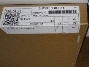 NEC-NEAX-2400-IMS-PH-PC36-201238-Circuit-Card-NEW-NOS