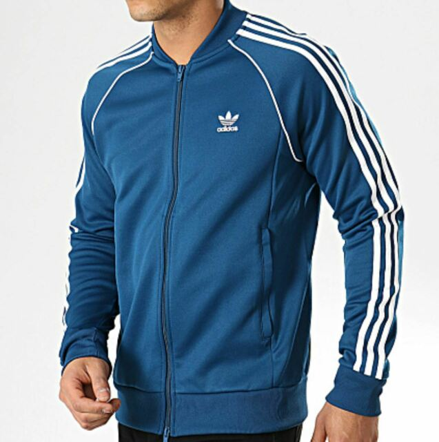 adidas adventure fleece