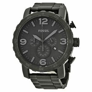Fossil-Nate-Chronograph-JR1401-Wrist-Watch-for-Men