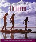 Development of Children by Cynthia Lightfoot, Michael Cole, Sheila R. Cole (Hardback, 2004)