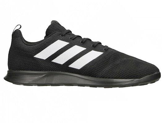 Adidas Ace 17.4 TR BB4436 Herren Fußballschuhe Sport Training Fußball haftend