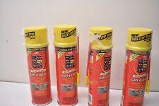 Great Stuff 16 Oz  Pestblock Insulating Foam Sealant