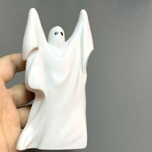 """5"""" Scooby-Doo The ghost Figure Hanna-Barbers From From Haunter mansion Toy U3K"""