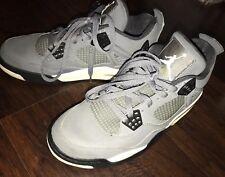 8cb941be5bd item 5 Mens Vintage 2004 Nike Air Jordan IV 4 Retro 308497-001 Cool Grey Sz  8.5 -Mens Vintage 2004 Nike Air Jordan IV 4 Retro 308497-001 Cool Grey Sz  8.5