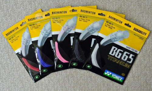 Any two High Quality Badminton Rackets in xiping/_cn1 free prestrung /& shipping.