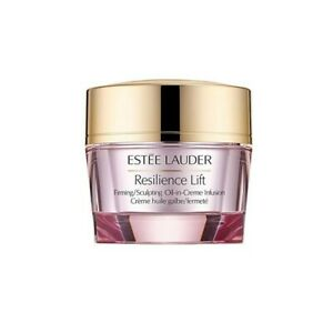 Estee-Lauder-Resilience-Lift-Firming-Sculpting-Oil-In-Creme-Infusion-50ml