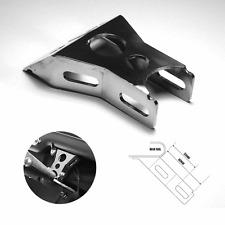 Classic Race Mini steering column lowering drop bracket heavy duty