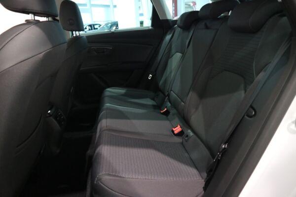 Seat Leon 1,5 TSi 150 Xcellence ST DSG billede 15