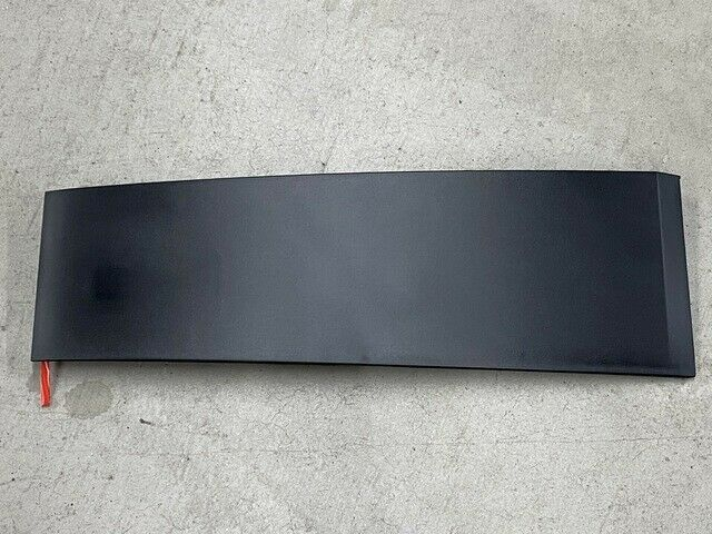 Genuine Mopar Sliding Door Outside Applique Right 5109878AA