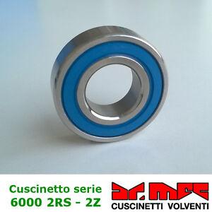 Cuscinetto-serie-6000-grandezze-da-6000-a-6012-versioni-2RS-e-2Z