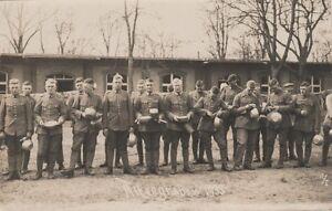 3-600-AK-ALTENGRABOW-1933-SOLDATEN-BLECHNAPF-beschrieben