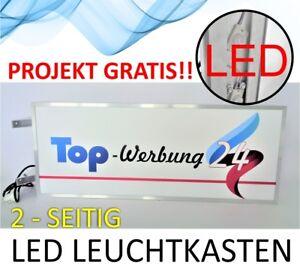 1000 Ösen V2a 10mm Nach Din 7332 F Ösenpresse Federschlagpresse Werbebanner Festsetzung Der Preise Nach ProduktqualitäT