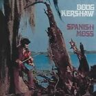 Spanish Moss 0090431656426 by Doug Kershaw CD
