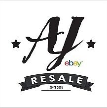 AJRESALE LLC