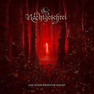 NACHTGESCHREI-Aus-Schwaerzester-Nacht-CD-200812