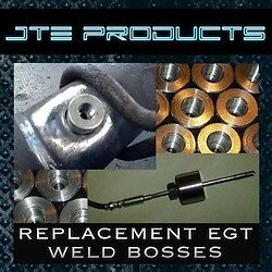 JTE_Products
