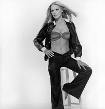 Cheryl Ladd Photo #13