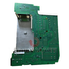 Used Amp Tested Siemens 6se7021 0ta84 1hf3 6se7 021 0ta84 1hf3 Drive Board