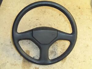 Seat-Ibiza-1-I-021A-Lenkrad-3-Speichen-36cm