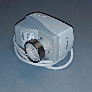 Oventrop-Elektromotorischer-Stellantrieb-24-V-0-10-V-1012705-2-von-3