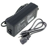 NEW Power Supply&Cord for Dell Latitude D600 D610 D620