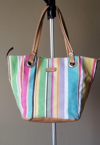 Bag Tote Multicolor Dexter Multicolor Dexter Multicolor Tote Bag qMVUpSz