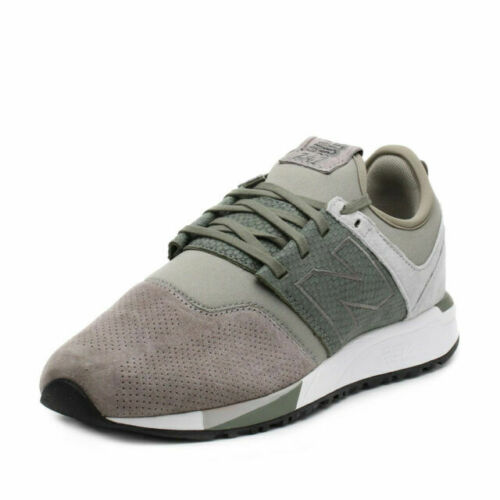Size 8 - New Balance 247 Luxe Pack for sale online | eBay