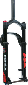 Manitou-Mastodon-Comp-Fat-Bike-Fork-120mm-Travel-15-x-150-mm-Axle