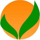 nutrisolhealthoutlet