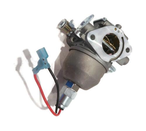 CARBURETOR Carb fits Kohler Engine LV675-851511 LV675-851513 LV675-851515 Motor