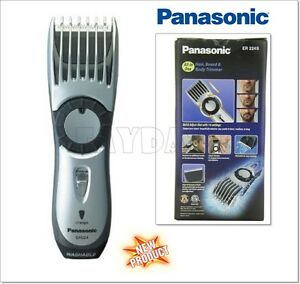 all in one men 39 s hair clipper beard trimmer grooming. Black Bedroom Furniture Sets. Home Design Ideas