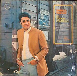 ENRICO-MACIAS-El-Porom-Pompero-Vinyl-LP-39