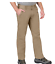 NEW American Outdoorsman Men/'s Canvas Pant Size 40 X 30 $70 Retail