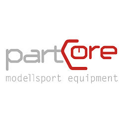 partCore modellsport equipment