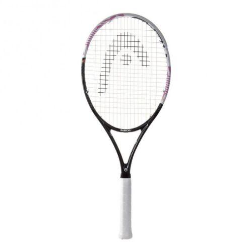 Head Graphene XT Radical S Pink Griff L1 = 4 1//8 Tennis Racquet Tennisschläger